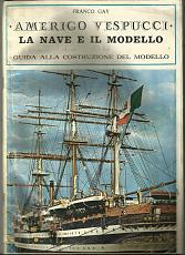 Amerigo Vespucci - La nave e il modello-1234-001.jpg