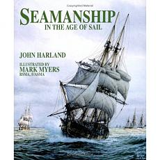 Seamanship in the age of sail-seamanship.jpg