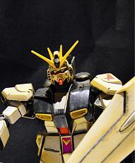 GUNDAM Bandai-img_1161.jpg