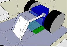 Realizzazione robot da combattimento peso formica/antweight-pesoformica1.jpg