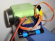 Realizzazione robot da combattimento peso formica/antweight-pf1.jpg
