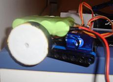 Realizzazione robot da combattimento peso formica/antweight-pf2.jpg