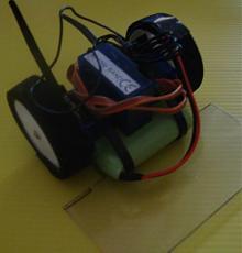 Realizzazione robot da combattimento peso formica/antweight-pf5.jpg