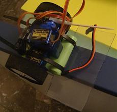 Realizzazione robot da combattimento peso formica/antweight-pf6.jpg