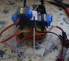 Realizzazione robot da combattimento peso formica/antweight-pf11.jpg