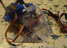Realizzazione robot da combattimento peso formica/antweight-pf12.jpg