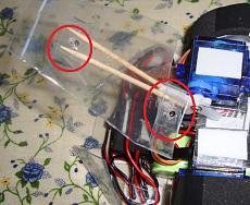 Realizzazione robot da combattimento peso formica/antweight-pf15.jpg
