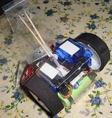 Realizzazione robot da combattimento peso formica/antweight-pf16.jpg