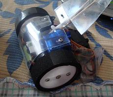 Realizzazione robot da combattimento peso formica/antweight-pf21.jpg