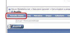 Profilo-cattura.jpg