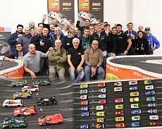 Campionato Italiano Slot.it Gubbio-slot-gubbio-1.jpg