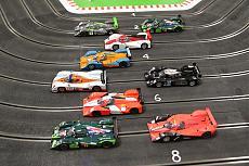 Campionato Italiano Slot.it Gubbio-slot-gubbio-2.jpg