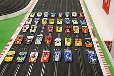 Campionato Italiano Slot.it Gubbio-slot-gubbio-4.jpg