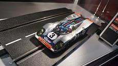 Slotlandia 2016 - Model Expo Italy Verona-dsc06439.jpg
