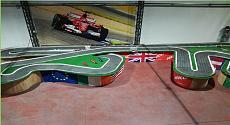 Moncalieri nuova pista Slot Car grazie per averci accettato nel forum!-comunicazione-pista-slot.jpg