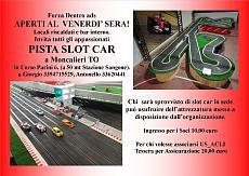 Moncalieri nuova pista Slot Car grazie per averci accettato nel forum!-venerdi-pista-slot.jpg