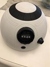 BB8 Robot tutto o quasi stampato 3D-img_1079.jpg