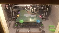 La mia stampante 3d-20190122_191647.jpg