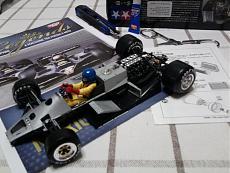 Rover68's Gallery-foto0643.jpg
