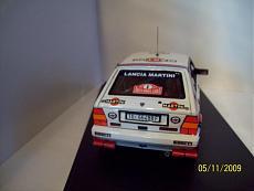 Loris Gallery-aosta-pila2012-065.jpg