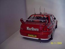 Loris Gallery-aosta-pila2012-098.jpg