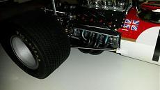 Monster4r gallery  Auto F1-img-20141020-wa0031.jpg