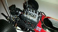 Monster4r gallery  Auto F1-img-20141020-wa0030.jpg