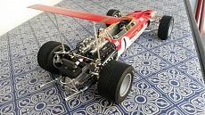 Monster4r gallery  Auto F1-img-20141020-wa0023.jpg
