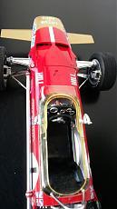 Monster4r gallery  Auto F1-img-20141020-wa0015.jpg