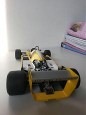 Monster4r gallery  Auto F1-img-20141225-wa0014.jpg