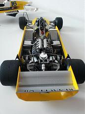 Monster4r gallery  Auto F1-img-20141227-wa0011.jpg