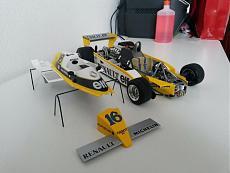 Monster4r gallery  Auto F1-img-20141227-wa0010.jpg