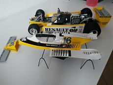 Monster4r gallery  Auto F1-img-20141227-wa0008.jpg
