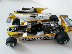 Monster4r gallery  Auto F1-img-20141227-wa0006.jpg