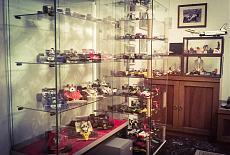 Rover68's Gallery-10926350_1064606020232164_625541162394184648_o.jpg