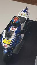 massimoc5 gallery-visuale-angolata-frontale-con-casco-2.jpg