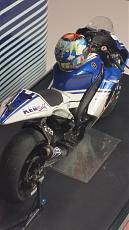 massimoc5 gallery-visuale-angolata-posteriore-con-casco.jpg
