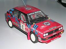 Sniogno's Gallery  ( auto da rally )-dscn2041.jpg