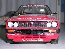 Sniogno's Gallery  ( auto da rally )-dscn2040.jpg