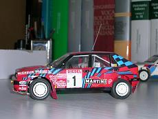 Sniogno's Gallery  ( auto da rally )-dscn2038.jpg