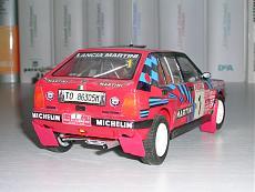 Sniogno's Gallery  ( auto da rally )-dscn2043.jpg