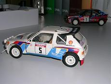 Sniogno's Gallery  ( auto da rally )-dscn2024.jpg