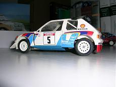 Sniogno's Gallery  ( auto da rally )-dscn2025.jpg