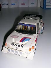 Sniogno's Gallery  ( auto da rally )-dscn2026.jpg