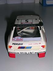 Sniogno's Gallery  ( auto da rally )-dscn2028.jpg