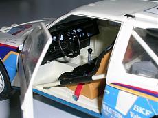 Sniogno's Gallery  ( auto da rally )-dscn2031.jpg