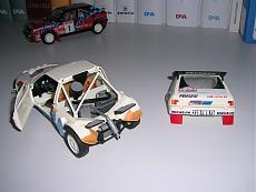 Sniogno's Gallery  ( auto da rally )-dscn2033.jpg