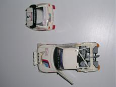 Sniogno's Gallery  ( auto da rally )-dscn2035.jpg