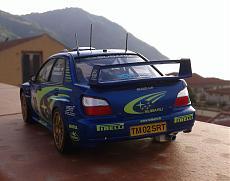 Sniogno's Gallery  ( auto da rally )-uno.jpg