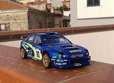 Sniogno's Gallery  ( auto da rally )-due.jpg